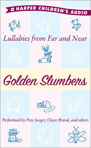 9780060584399: Golden Slumbers  Low Price