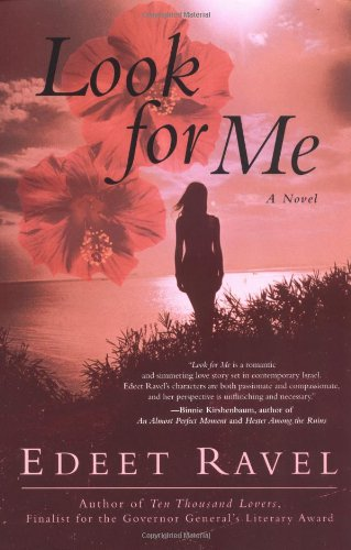 9780060586225: Look for Me: A Novel