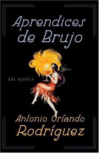 9780060586355: Aprendices de Brujo (Spanish Edition)