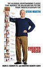 9780060587376: Cheaper by the Dozen Tie-In