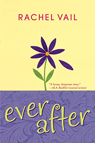 9780060587482: Ever After