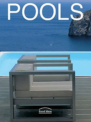 9780060589097: Pools: Good Ideas
