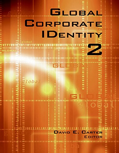 9780060589264: Global Corporate Identity 2