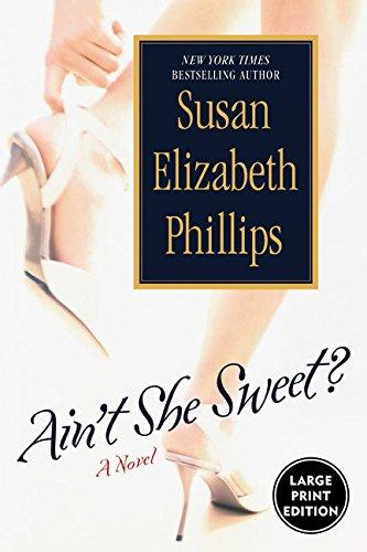 9780060589776: Ain't She Sweet? LP