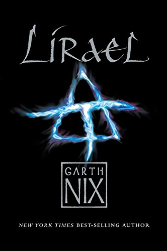 9780060590161: Lirael: Daughter of the Clayr (The Abhorsen Trilogy)