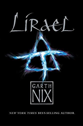 9780060590161: Lirael: Daughter of the Clayr (Abhorsen Trilogy)