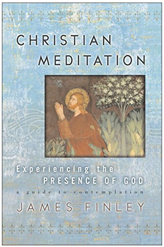 9780060591922: Christian Meditation: Experiencing the Presence of God