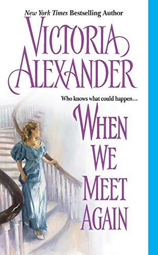 9780060593193: When We Meet Again