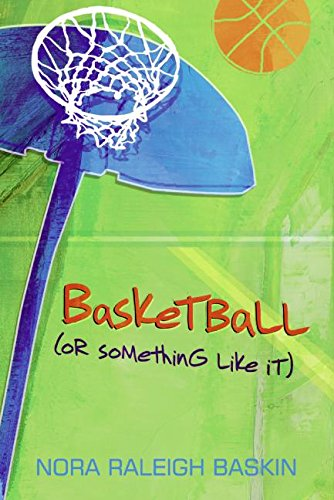 9780060596125: Basketball (or Something Like It)