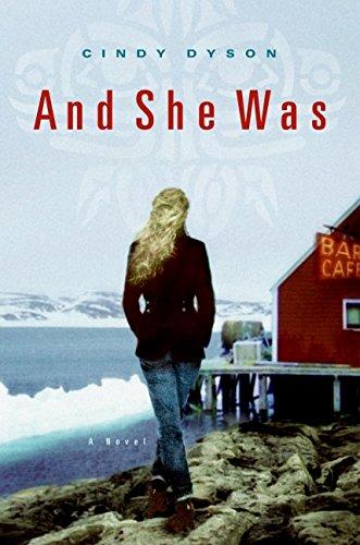9780060597702: And She Was: A Novel