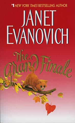 9780060598754: The Grand Finale