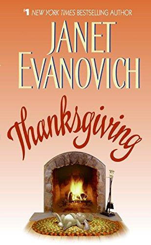 9780060598808: Thanksgiving