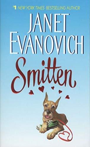 9780060598877: Smitten