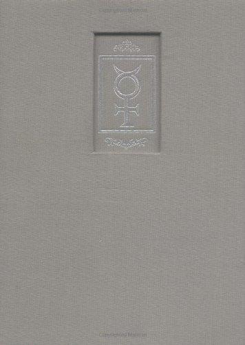 9780060599331: Quicksilver (The Baroque Cycle, Vol. 1)