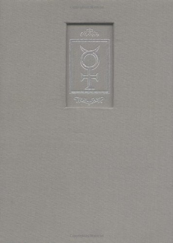 9780060599331: Quicksilver (The Baroque Cycle, Vol. 1)