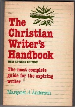 9780060601959: The Christian Writer's Handbook