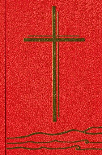 9780060601997: New Zealand Prayer Book