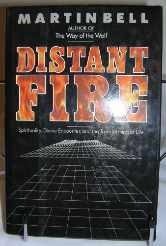 9780060607685: Distant Fire