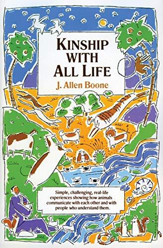 9780060609122: Kinship with All Life