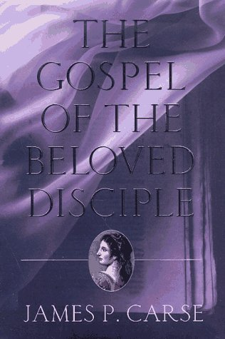9780060615765: The Gospel of the Beloved Disciple