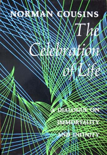 The Celebration of Life