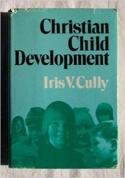 9780060616489: Christian Child Development