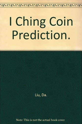 9780060616649: I Ching Coin Prediction.