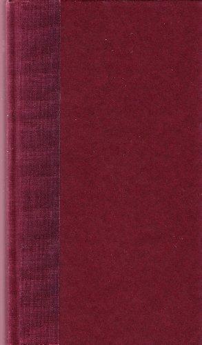9780060616694: Jesus: A Revolutionary Biography