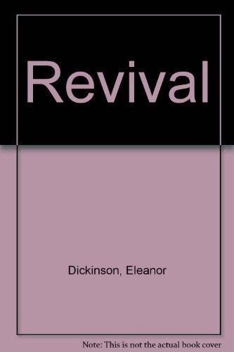 9780060619213: Revival