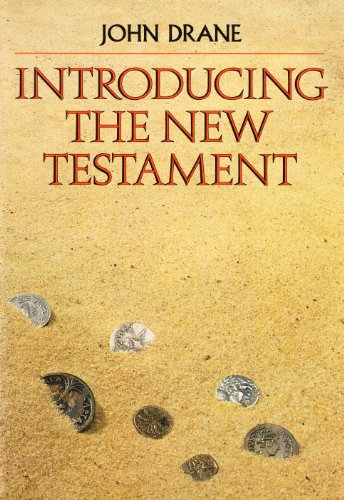 9780060620691: Introducing the New Testament