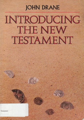9780060620738: Introducing the New Testament