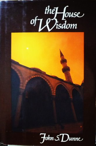 9780060621063: The House of Wisdom