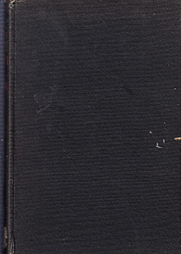 9780060627904: On Being a Real Person (Chapel Books)