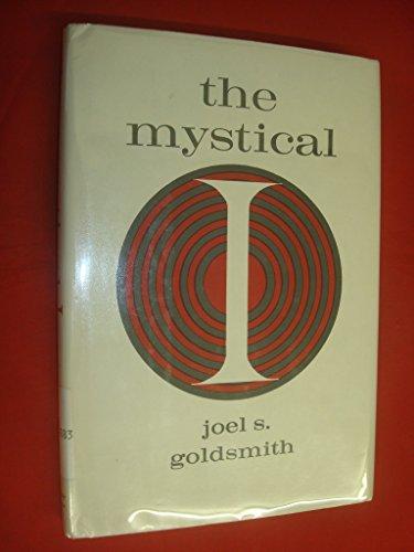 9780060631956: The Mystical I