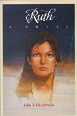 9780060638641: Ruth: A Novel