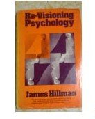 9780060639310: Re-Visioning Psychology