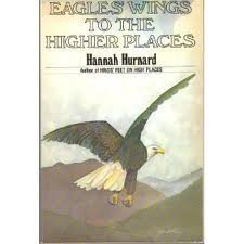 9780060640842: Eagles' Wings to the Higher Places