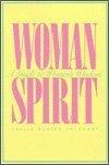 9780060640897: Womanspirit: A Guide to Women's Wisdom