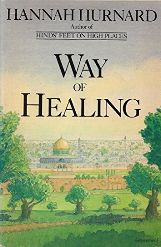 9780060640927: The Way of Healing