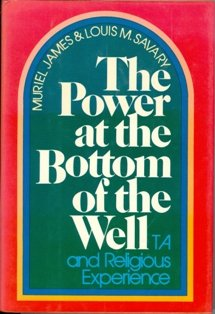 9780060641153: The Power at Bottom of Well