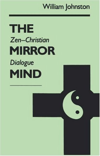 9780060642068: The Mirror Mind: Spirituality and Transformation