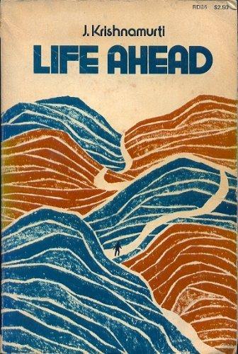 9780060647926: Life Ahead
