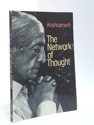 9780060648138: Network of Thought