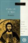 On the Life of Christ: Kontakia (Sacred: Romanus; Saint Romanos