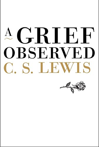 9780060652739: A Grief Observed