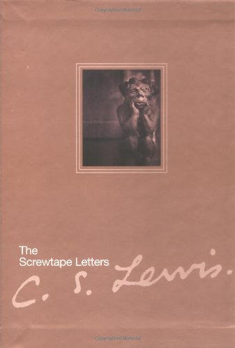 9780060652913: Mere Christianity: AND The Screwtape Letters (Collected Letters of C.S. Lewis)