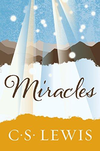 9780060653019: Miracles