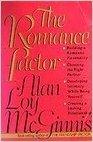 9780060653668: The Romance Factor
