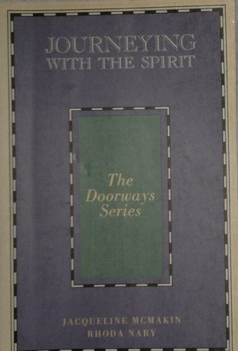 9780060653798: Journeying With the Spirit