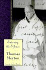 9780060654764: The Journals of Thomas Merton, Vol. 2, 1941-1952: Entering the Silence - Becoming a Monk & Writer